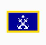 國防部海軍司令部